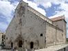 07 - Cattedrale di Ruvo di Puglia