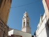 10 - Campanile della Cattedrale di Turi