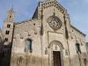 13 - Cattedrale di Matera