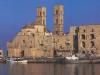 04 - Duomo di Molfetta