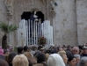 00 - Processione Venerdì di Passione