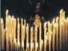 03 - Processione Venerdì Santo