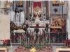 06 - Chiesa del Purgatorio