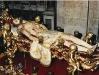 04 - Processione Venerdì Santo