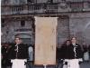 05 - Processione Venerdì Santo