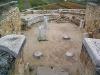 07 - Area archeologica Canne della battaglia