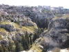 09 - Gravina in Puglia Area di Botromagno