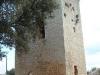 08 - Torre Castiglione a Conversano