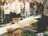 06 - Festa dei Santi Medici Bitonto