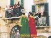 07 - Festa dei Santi Medici Bitonto