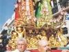08 - Festa dei Santi Medici Bitonto