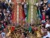 09 - Festa dei Santi Medici Bitonto