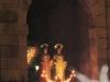 14 - Festa dei Santi Medici Bitonto