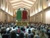 02 - Festa dei Santi Medici Bitonto