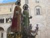 11 - Festa dei Santi Medici Bitonto