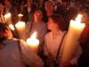 13 - Festa dei Santi Medici Bitonto